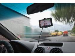 Навигаторы автомобильные: какие лучше, отзывы 2017 года