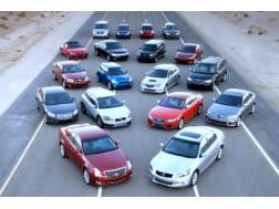 Рейтинг надежности автомобилей 2017 года от Ассоциации технического надзора