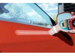 Средство Renamax для устранения мелких царапин авто