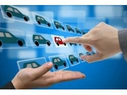 Рейтинг российских сайтов продажи автомобилей и запчастей