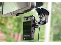 Какие лучше автомобильные видеорегистраторы, отзывы, цены на популярные модели