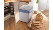 Популярные модели хлебопечек по цене и качеству в 2017 году