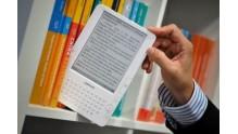 Как выбрать электронную книгу - 4 лучшие модели