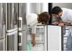 Рейтинг из лучших моделей холодильников 2017 года по мнению экспертов