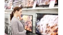 Как выбрать телевизор? 5 лучших моделей которые можно купить в 2017 году