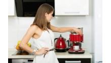 Как выбрать качественную кофемашину для домашнего использования
