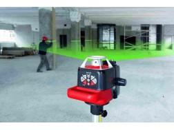 Как правильно выбрать лазерный уровень дешевый и качественный