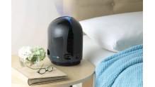 Какие бывают очистители воздуха для квартиры и как выбрать качественный