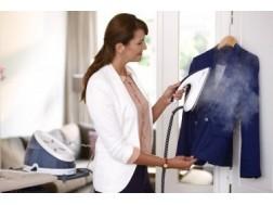 Рейтинг лучших ручных и напольных отпаривателей для одежды