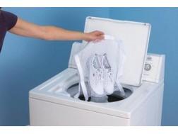 Рекомендации и нюансы стирки кроссовок в стиралке
