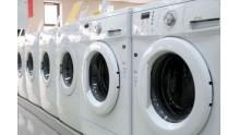 Критерии выбора и рейтинг 2017 года популярных моделей стиральных машин