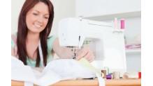 Как выбрать дешевую и качественную модель швейной машинки