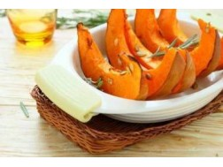 Самые вкусные рецепты запеченной тыквы в духовке