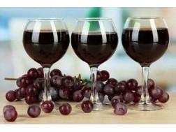 Лучшие рецепты домашнего виноградного вина Изабелла