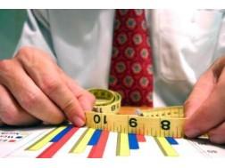 Определение, задачи, цели и этапы проведения бенчмаркинга