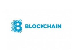 Определение технологии, процесс и сфера использования блокчейн