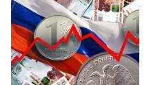 Понятие, причины, виды, последствия девальвации рубля
