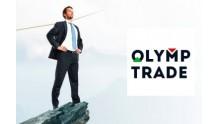 Принцип работы, достоинства и недостатки Olimp Trade
