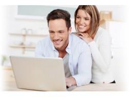 Можно ли зарабатывать в Интернете? Какие существуют варианты