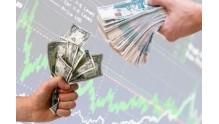 Валютная пара USD/RUB - в какое время лучше торговать