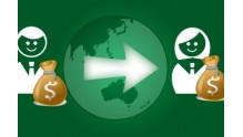 Понятие, виды, стадии, фазы и особенности банковской транзакции