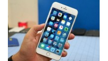 Что говорят владельцы 7 Iphone? Стоит ли покупка денег