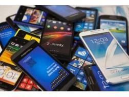 12 лучших фирм смартфонов