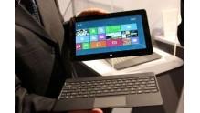 Обзор ультрабуков трансформеров Lenovo: Yoga, Flex, Think и IdeaPad
