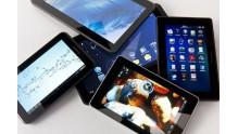 Обзор недорогих 10-дюймовых планшетных компьютеров