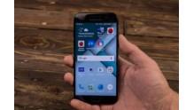 Обзор смартфона Samsung A5, отзывы покупателей гаджета