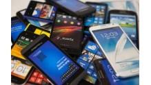 Смартфоны до 10000 рублей, рейтинг 2017 года, советы по выбору гаджета