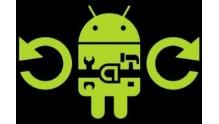 Как можно восстановить утраченные данные на телефоне с ОС Andriod