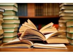 Какие книги 2016 года популярны у читателей