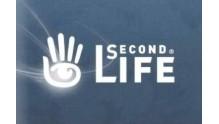 Регистрация и настройка личного кабинета Second Life