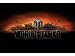 Как проверить рейтинг игроков World Of Tanks