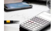Способы перехода с постоплатной системы на предоплатную на Билайн