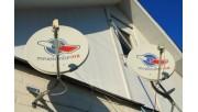 Текущие тарифы на интернет от компании «Триколор ТВ»