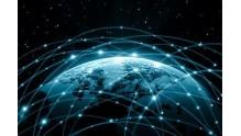Двусторонний спутниковый интернет РТКОММ для корпоративных клиентов
