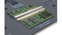 В чем разница оперативной памяти DDR3L и DDR3