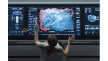 Для чего необходим интерфейс? Виды и понятие