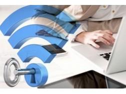 Как узнать пароль от wi-fi на компьютере