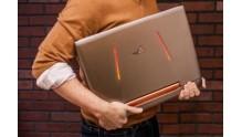 Рейтинг ноутбуков 2017 года в соотношении цена/качество