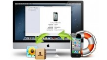 Как найти резервную копию Айфона в компьютере