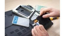 Что такое SSD-диск, как его подобрать и установить на ноутбук