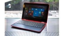Как точно определить модель ноутбука фирмы Hewlett-Packard