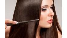 Делать ли ботокс для волос, отзывы, последствия, фото до и после процедуры
