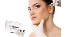 Плюсы и минусы инъекции диспорт, отзывы косметологов о процедуре