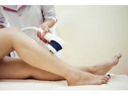 Особенности процедуры, отзывы, фото до и после лазерной эпиляции