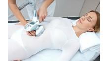 Что представляет lpg массаж, фото до и после процедуры, отзывы