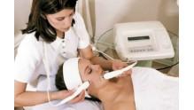 Что такое микротоки для лица, фото до и после, отзывы о процедуре